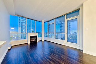 Photo 30: #303 55 SPRUCE PL SW in Calgary: Spruce Cliff Condo for sale : MLS®# C4193543