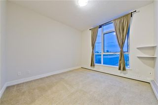 Photo 7: #303 55 SPRUCE PL SW in Calgary: Spruce Cliff Condo for sale : MLS®# C4193543