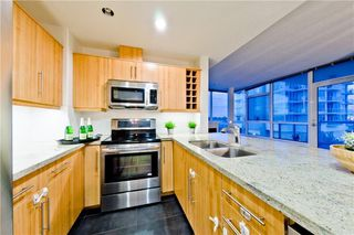 Photo 23: #303 55 SPRUCE PL SW in Calgary: Spruce Cliff Condo for sale : MLS®# C4193543