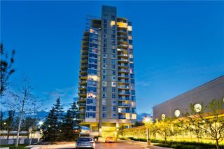 Photo 34: #303 55 SPRUCE PL SW in Calgary: Spruce Cliff Condo for sale : MLS®# C4193543
