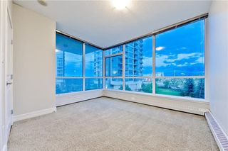 Photo 32: #303 55 SPRUCE PL SW in Calgary: Spruce Cliff Condo for sale : MLS®# C4193543