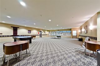 Photo 20: #303 55 SPRUCE PL SW in Calgary: Spruce Cliff Condo for sale : MLS®# C4193543