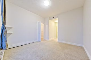 Photo 10: #303 55 SPRUCE PL SW in Calgary: Spruce Cliff Condo for sale : MLS®# C4193543
