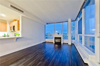 Photo 31: #303 55 SPRUCE PL SW in Calgary: Spruce Cliff Condo for sale : MLS®# C4193543