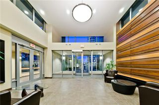 Photo 21: #303 55 SPRUCE PL SW in Calgary: Spruce Cliff Condo for sale : MLS®# C4193543