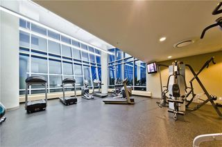 Photo 18: #303 55 SPRUCE PL SW in Calgary: Spruce Cliff Condo for sale : MLS®# C4193543