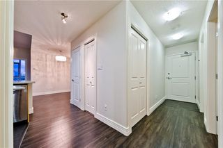 Photo 26: #303 55 SPRUCE PL SW in Calgary: Spruce Cliff Condo for sale : MLS®# C4193543