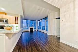 Photo 33: #303 55 SPRUCE PL SW in Calgary: Spruce Cliff Condo for sale : MLS®# C4193543