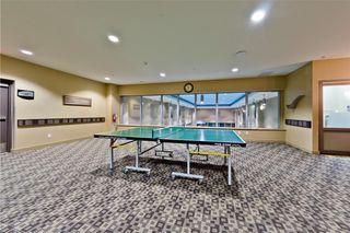 Photo 19: #303 55 SPRUCE PL SW in Calgary: Spruce Cliff Condo for sale : MLS®# C4193543