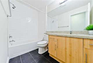 Photo 25: #303 55 SPRUCE PL SW in Calgary: Spruce Cliff Condo for sale : MLS®# C4193543