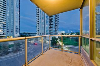 Photo 14: #303 55 SPRUCE PL SW in Calgary: Spruce Cliff Condo for sale : MLS®# C4193543