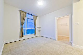 Photo 11: #303 55 SPRUCE PL SW in Calgary: Spruce Cliff Condo for sale : MLS®# C4193543