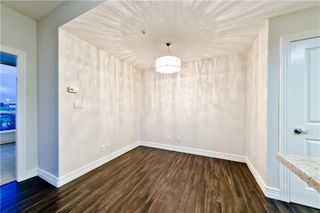 Photo 27: #303 55 SPRUCE PL SW in Calgary: Spruce Cliff Condo for sale : MLS®# C4193543