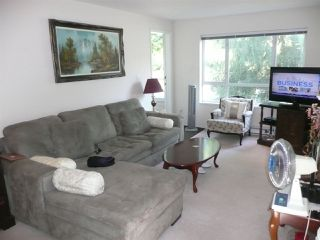 Photo 4: 210 5667 SMITH AVENUE in Burnaby: Central Park BS Condo for sale (Burnaby South)  : MLS®# R2294161
