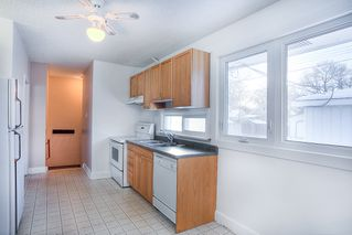 Photo 7: 441 Cordova Street in Winnipeg: Crescentwood Single Family Detached for sale (1D)  : MLS®# 1831989