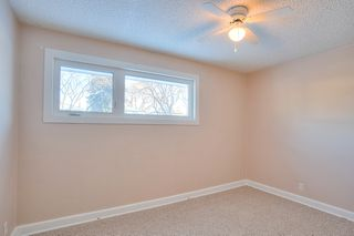 Photo 8: 441 Cordova Street in Winnipeg: Crescentwood Single Family Detached for sale (1D)  : MLS®# 1831989