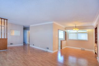 Photo 5: 441 Cordova Street in Winnipeg: Crescentwood Single Family Detached for sale (1D)  : MLS®# 1831989