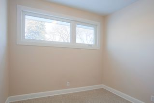 Photo 9: 441 Cordova Street in Winnipeg: Crescentwood Single Family Detached for sale (1D)  : MLS®# 1831989