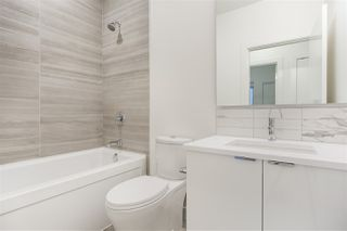 Photo 16: 46 3596 SALAL DRIVE in North Vancouver: Roche Point Townhouse for sale : MLS®# R2330166