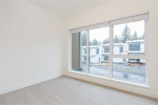 Photo 14: 46 3596 SALAL DRIVE in North Vancouver: Roche Point Townhouse for sale : MLS®# R2330166