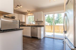 Photo 8: 65599 GORDON DRIVE in Hope: Hope Kawkawa Lake House for sale : MLS®# R2372921