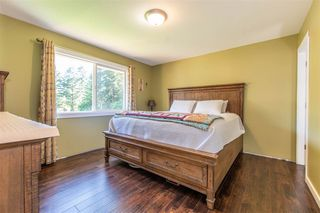 Photo 13: 65599 GORDON DRIVE in Hope: Hope Kawkawa Lake House for sale : MLS®# R2372921