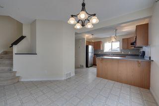 Photo 9: 5308 - 203 Street in Edmonton: Hamptons House for sale : MLS®# E4153119