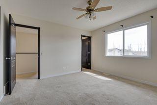 Photo 16: 5308 - 203 Street in Edmonton: Hamptons House for sale : MLS®# E4153119
