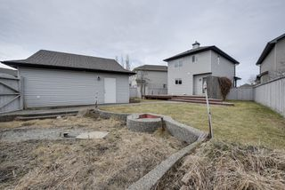 Photo 3: 5308 - 203 Street in Edmonton: Hamptons House for sale : MLS®# E4153119
