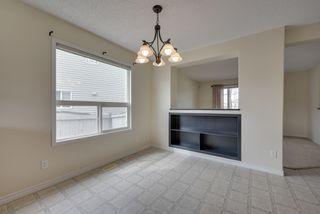 Photo 8: 5308 - 203 Street in Edmonton: Hamptons House for sale : MLS®# E4153119