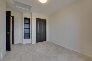 Photo 22: 5308 - 203 Street in Edmonton: Hamptons House for sale : MLS®# E4153119