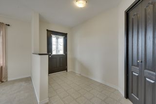 Photo 5: 5308 - 203 Street in Edmonton: Hamptons House for sale : MLS®# E4153119