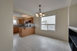 Photo 7: 5308 - 203 Street in Edmonton: Hamptons House for sale : MLS®# E4153119