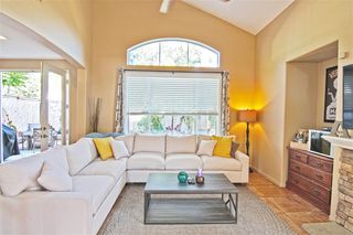 Photo 6: CARLSBAD SOUTH House for sale : 3 bedrooms : 7750 CORTE MARIN in CARLSBAD
