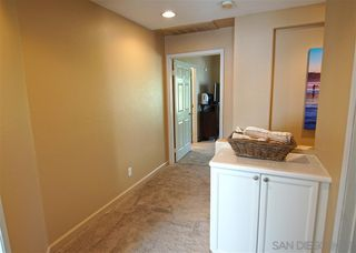 Photo 14: CARLSBAD SOUTH House for sale : 3 bedrooms : 7750 CORTE MARIN in CARLSBAD