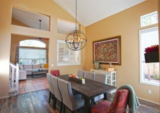 Photo 3: CARLSBAD SOUTH House for sale : 3 bedrooms : 7750 CORTE MARIN in CARLSBAD