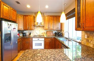 Photo 4: CARLSBAD SOUTH House for sale : 3 bedrooms : 7750 CORTE MARIN in CARLSBAD