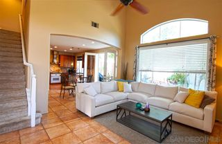 Photo 7: CARLSBAD SOUTH House for sale : 3 bedrooms : 7750 CORTE MARIN in CARLSBAD