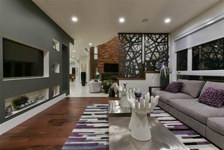 Photo 26: 25 WINDERMERE Drive in Edmonton: Zone 56 House for sale : MLS®# E4168337