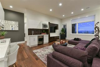 Photo 16: 25 WINDERMERE Drive in Edmonton: Zone 56 House for sale : MLS®# E4168337