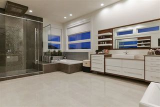 Photo 21: 25 WINDERMERE Drive in Edmonton: Zone 56 House for sale : MLS®# E4168337
