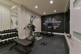 Photo 29: 25 WINDERMERE Drive in Edmonton: Zone 56 House for sale : MLS®# E4168337