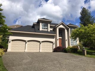 "Photo 20: 1422 MADRONA Place in Coquitlam: Westwood Plateau House for sale in ""WESTWOOD PLATEAU"" : MLS®# R2396642"