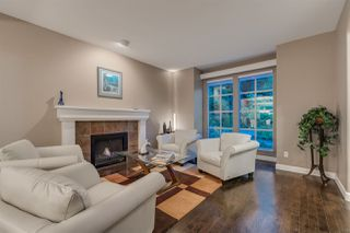 "Photo 2: 1422 MADRONA Place in Coquitlam: Westwood Plateau House for sale in ""WESTWOOD PLATEAU"" : MLS®# R2396642"