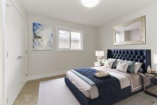 Photo 7:  in Edmonton: Zone 28 House for sale : MLS®# E4171942