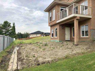 Photo 39:  in Edmonton: Zone 28 House for sale : MLS®# E4171942