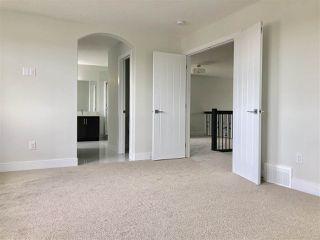 Photo 35:  in Edmonton: Zone 28 House for sale : MLS®# E4171942