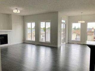 Photo 24:  in Edmonton: Zone 28 House for sale : MLS®# E4171942
