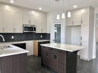 Photo 17:  in Edmonton: Zone 28 House for sale : MLS®# E4171942