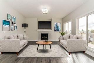 Photo 2:  in Edmonton: Zone 28 House for sale : MLS®# E4171942